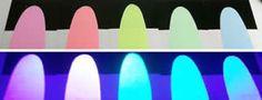DecoArt Americana Neon Lights