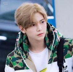 Yg Entertainment, I Want A Baby, Wanting A Baby, Wattpad, Kim Hongjoong, Vogue Covers, Avatar The Last Airbender, One Team, Kpop Boy