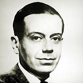 Songwriters Hall of Fame (Cole Porter and many others)...bios, audio clips, song catalogs...