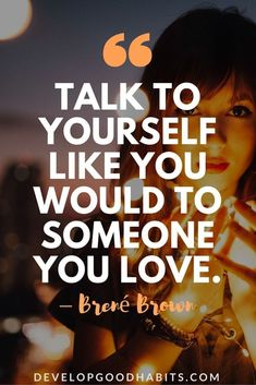 inspirational quotes for self care | self love quotes | self help quotes | healthy living quotes| See more quotes on self care and healthy lifestyle here: https://www.developgoodhabits.com/self-care-quotes/