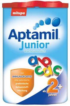 Copii > Lapte Praf  In Oferta La Magazinul Strollers