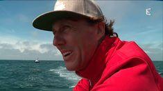 Feuilleton : Traversée de la Manche à la nage - Episode 4