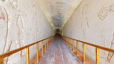 Explore Pharaoh Ramesses VI Tomb in Ancient Egyptian Tombs, Ancient Tomb, Ancient Art, Valley Of The Kings, Nile River, Giza, 12th Century, Luxor, Virtual Tour