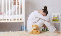 Segundo uma pesquisa da Escola Nacional de Saúde Pública, da Fundação Oswaldo Cruz (Fiocruz), a depressão pós-parto atinge uma em cada quatro mulheres no período de 6 a 18 meses após o nascimento do bebê. O distúrbio afeta seriamente a família, prejudicando principalmente o vínculo entre mãe e bebê. Conversamos com a Dra. Carolina Guedes, médica psiquiatra, sobre os sintomas da depressão pós-parto e as opções de tratamento.