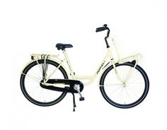 Herenfiets Popal Shifter 28123 Creme 28 Inch online