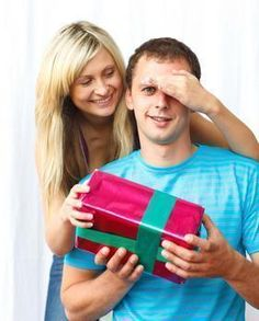 Top 10 Birthday Gift Ideas for your Boyfriend   Neat Stuff Gifts Blog