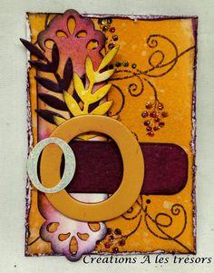 #52cafecards O = Obession