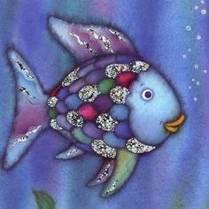 1000 images about mooiste vis de zee on
