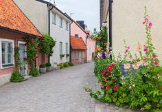 10 Top-Rated Tourist Attractions in Gotland   PlanetWare
