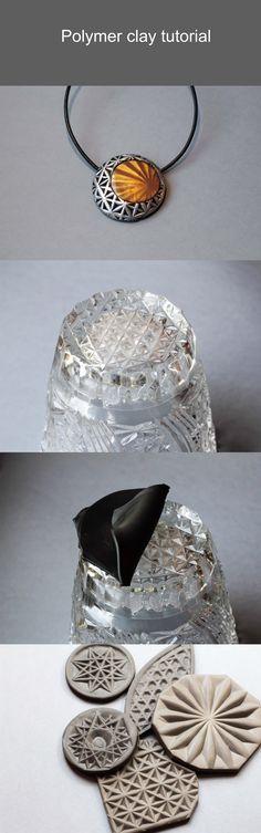 Fond de vieux verres (à chiner sur les brocantes!)