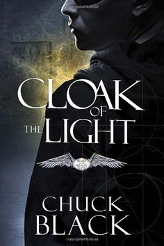 Cloak of the Light: Wars of the Realm, Book 1 by Chuck Black http://smile.amazon.com/dp/1601425023/ref=cm_sw_r_pi_dp_FUKUwb1YFPV0M