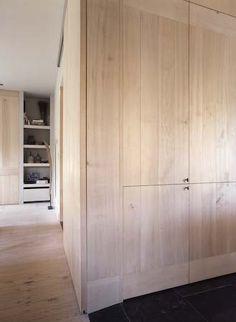 Belgian cabinets