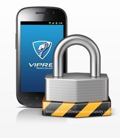 Download Free VIPRE Mobile Security Software For iPhone, Android & iPhone. How to Install & Use Vipre Mobile Security APK? Download Free best mobile security
