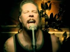 Metallica - The Unnamed Feeling (Official Music Video) - HD