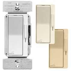 9a957a77419ea52c026f4d77474990c0 Bathroom Light Switch Wiring Diagrams Multiple on multiple outlet wiring diagram, double switch two lights diagrams, diy 4-way switch diagrams, home electric light diagrams, the middle of run switch diagrams, electrical circuit diagrams, multiple light switches, 4 switches controlling one light diagrams, spst switch diagrams,