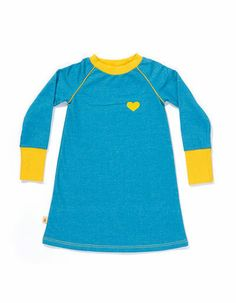 a74868882044 30 Best Cool Kids European Fashion images