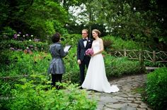 Seven Tips for Planning the Perfect Public Park Wedding from A Central Park Wedding : Public Park Wedding Planning Tips Wedding Spot, Plan Your Wedding, Wedding Tips, Wedding Stuff, Outdoor Wedding Venues, Wedding Ceremony, Central Park Weddings, Dream Of Getting Married, Nyc