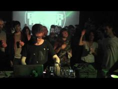 Surgeon 60 Min Boiler Room Mix - YouTube