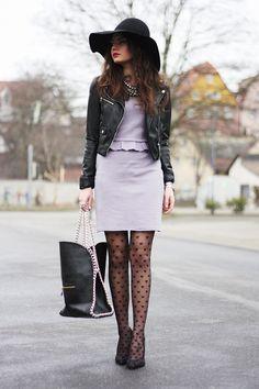 FashionHippieLoves - Seite 98 von 121 - Fashion Blogger from Germany