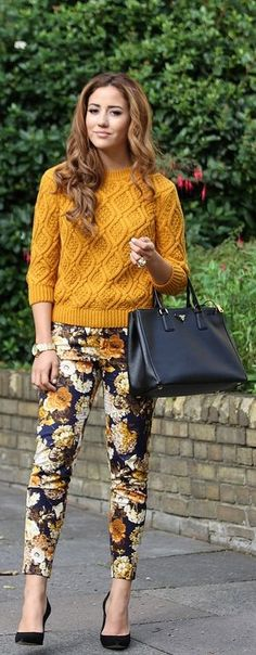 a-printed-pant-is-an-easy-ready-to-wear-piece-that-acts-as-you-focal-point