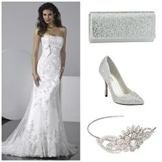 Maggie Sottero dress www.honeymoonshop.nl