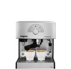 expresso espresso magimix 11411