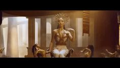 Lilith Lives... open your hearts 😈𓋿𓐭𓋹  life, prosperity, health 𓂀 🔺  #manifest   #Dogon  ....  #ancientwisdom   #maat   #knowledge   #thesorcerer   #theGodKing   #sorcerer   #occult   #occultknowledge   #winnerscircle   #forbiddenknowledge   #thealchemist   #themagician   #magick   #melaninmagic   #melanin   #melaninkingdom   #theoriginalpeople   #theoriginals   #kemeticknowledge   #kemet   #BoogieWonderland   #apexhumans   #darkhorse   #godconscienciousness   #beautifullybroken…