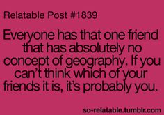 That would be me!!!