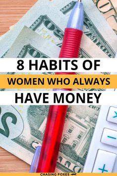 Frugal Living Tips, Money Management, Personal Development, Women, Career, Woman