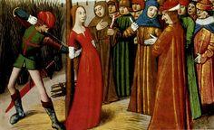 File:Vigiles du roi Charles VII 10.jpg