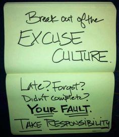 #responsibility