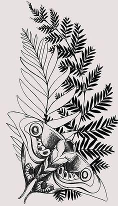 Last of US 2 Ellie Tattoo Props Cosplay Temporary Waterproof Tatoo Art, 4 Tattoo, Body Art Tattoos, Sleeve Tattoos, Last Of Us, Firefly Tattoo, Natur Tattoo Arm, The Lest Of Us, Rainbow Six Siege Art