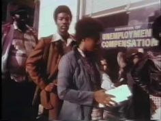 Gil Scott-Heron was a performance artist. This was a song he wrote based on his conversations with alcoholics outside a liquor store.