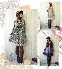 item.rakuten.co.jp/favorite-one/3479