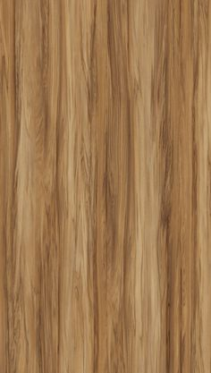 Laminate Texture, Wood Laminate, Textured Wall Panels, Architectural Materials, Luxury Homes Dream Houses, Wooden Textures, Wood Background, Decoupage, Decorative Tile