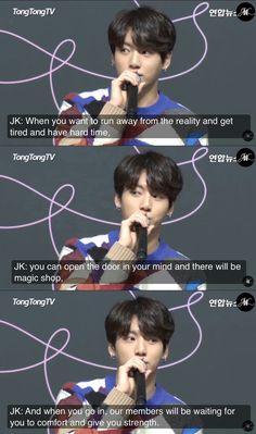 Crying in the corner 😭😭 I purple you BTS 💜💜 Kookie Bts, Bts Bangtan Boy, Namjoon, Hoseok, Taehyung, Bts Lyrics Quotes, Bts Qoutes, Bts Lockscreen, K Pop