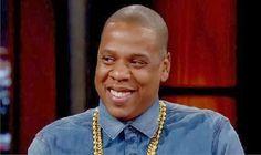 Celebrity News: Christian Parents Upset After School Gives Students 3 Days to Study Jay-Z Lyrics | AT2W