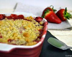 Las recetas de los dulces favoritos de algunos blogueros de RED facilisimo.com. ¡Descúbrelas!