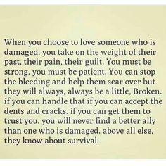 Love Quotes Com Pinlauren Ashley On Love & Stuff  Pinterest  Life Happens