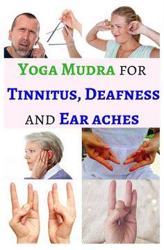 Shunya mudra regulates vata dosha in the body to heal various ear problems such as tinnitus, deafness and ear aches.  #Yogafortinnitus #mudrafortinnitus #yogaearproblems #yogadeafness