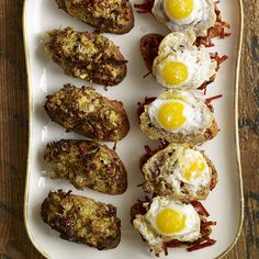The Tradition of Basque �Pintxos� (Plus, Recipes for Throwing Your Own Tapas Party)