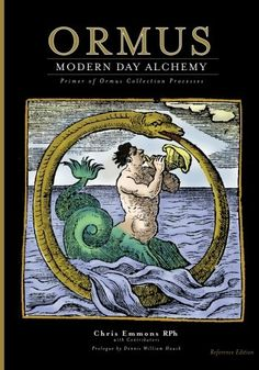 Ormus Modern Day Alchemy: Primer of Ormus Collection Proc... https://www.amazon.com/dp/0981584012/ref=cm_sw_r_pi_dp_x_R7F0ybE20PDT8