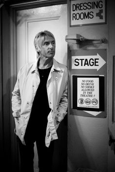 The Style Council, Paul Weller, Rock News, Teddy Boys, New Wave, Pop Rock, Punk, Classic Rock, Legends