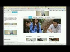 Get to Know WordPress With These 4 Videos - http://bizzyweb.com/bizzyweb/get-to-know-wordpress-with-these-4-videos/