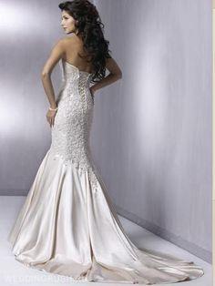 Ищу платье на прокат