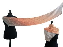 Wie bekommt mein Werk einen schönen gleichmäßigen Rand? Front Post Double Crochet, Half Double Crochet, Single Crochet, Crochet Baby, Crochet Carpet, Star Stitch, Cover Pics, Crochet Shawl, Crochet Patterns