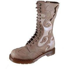 Doc Martens Adina boot