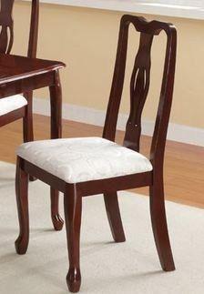 http://usabdanola.org/swivel-silver-furniture-america-cm7165chair-p-2984.html