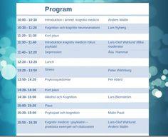 Konferens 27 november i Göteborg