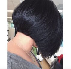 So how exactly do you grow hair long? Get more info about long natural hair on our natural hairstyles website. Short Haircut Styles, Short Bob Hairstyles, Bob Styles, Grow Long Hair, Grow Hair, Cut Her Hair, Natural Hair Styles, Long Hair Styles, Haircut And Color